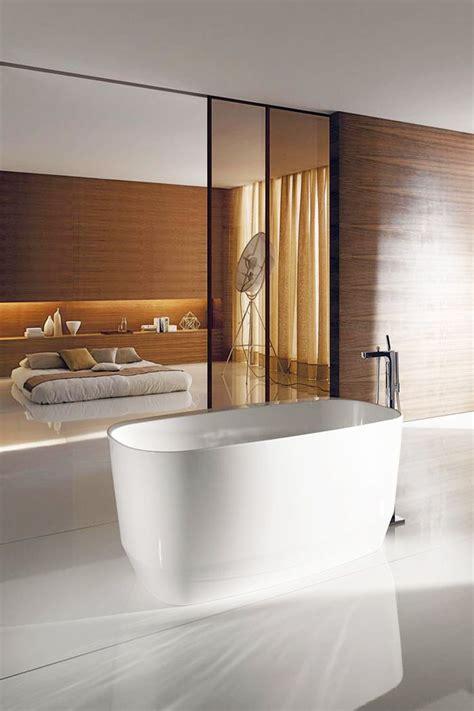 images  master bedroom bathroom combo