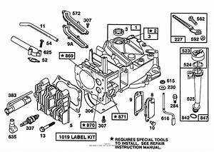 Wiring Diagram For Briggs And Stratton 21 Hp Engine Html