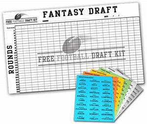 Football Dynasty Trade Value Chart Brothers Keeper A 2011 Brothers Keeper Draft Order