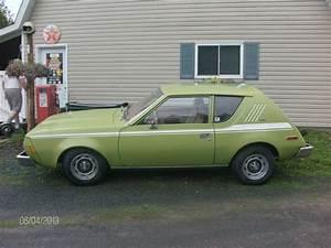 1975 AMC Gremlin - Overview - CarGurus
