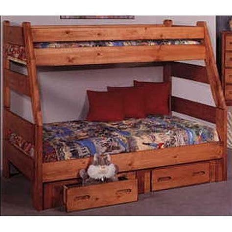 trendwood bunk beds trendwood bunk bed future home