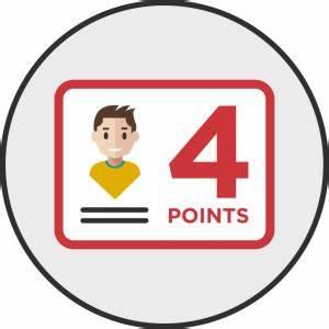 Stage De Récupération De Point : stage de recuperation de points permis a points formation particulier ~ Medecine-chirurgie-esthetiques.com Avis de Voitures