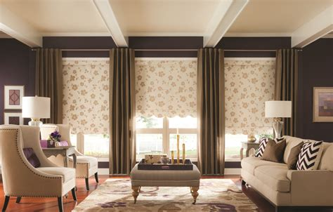 modern roller shades blinds tn premier window treatments