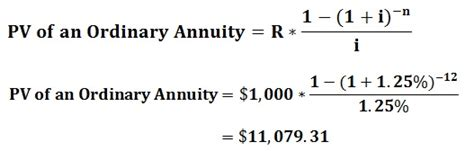 How To Calculate Present Value Of An Annuity. Sales Revenue Forecast Template. Job Skill Examples For Resumes Template. Resume Writers Nyc. Template Builder For Word Template. Sample Of Sample Enquiry Email To University. How To Open Google Docs Web Archive. Problem Solution Essay Examples Template. Microsoft Bill Of Sale Templates