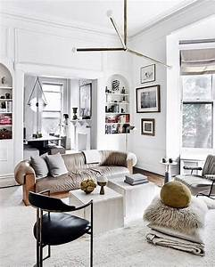 Instagram accounts to follow for interior design for Interior decorator instagram