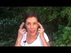 Caroline Bachot Eft : 38 best eft images on pinterest personal development belgium and acupressure ~ Melissatoandfro.com Idées de Décoration