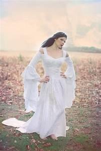 medieval corset wedding dresses car interior design With medieval corset wedding dresses
