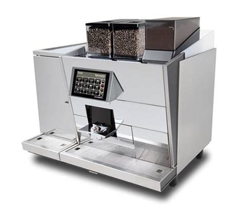 kaffeemaschine für pads kaffeevollautomat black white3 1 2 3 4