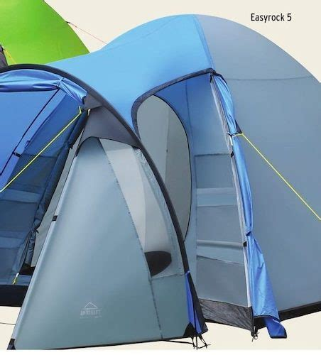 mckinley tents price mckinley easy rock  person tent