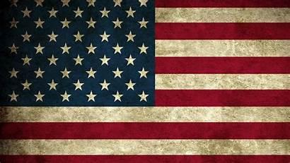 Patriotic Desktop Wallpapers Flag American Waving Screensaver