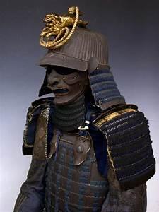 Guy in USA selling hundreds of Samurai Armor, beautiful ...