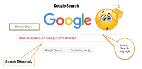 tips and tricks using find 16 best advanced search tips and tricks