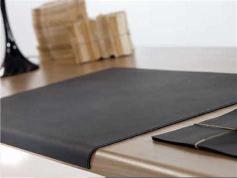 sous bureau personnalisable sous tous les fournisseurs cuir sous dossiers