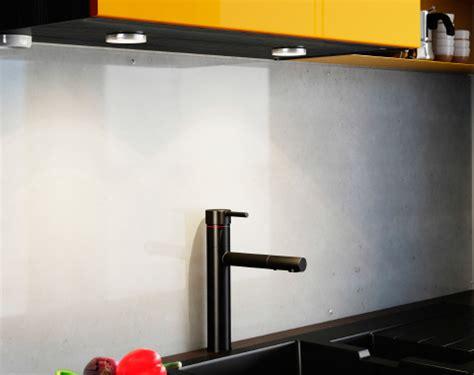 kitchen integrated lighting kitchen lighting ikea