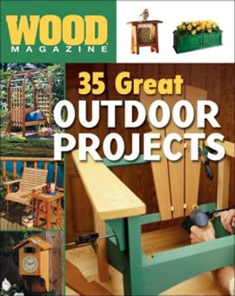 wood magazine projects  woodworking