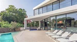 Bodentiefe Fenster Sichtschutz : bodentiefe fenster f r eine unbegrenzte sicht ~ Watch28wear.com Haus und Dekorationen