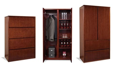 cabinet wonderful wardrobe cabinet ideas wardrobe cabinet