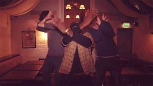 Harry Dancing Xo Man GIF - Find & Share on GIPHY