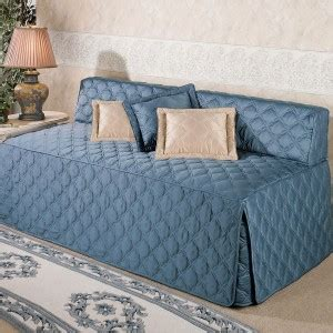 bedroom adorable style perfecto daybed covers