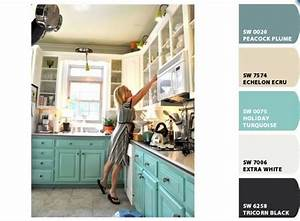 best 25 lowes paint colors ideas on pinterest With kitchen cabinets lowes with route 66 canvas wall art