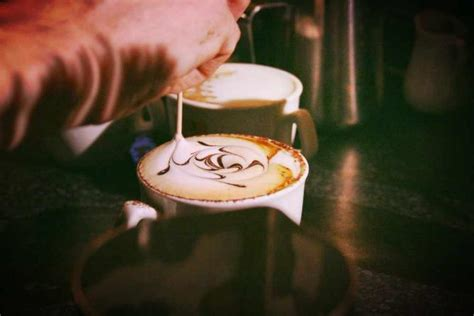 Bakeries and coffee shops in the columbus, indiana area. The Best Coffee Shops In Columbus, Ohio