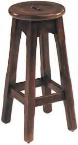 tresenstuhl sitzhöhe 63 barhocker barhockersitze barhockerlehnen barhockergestelle