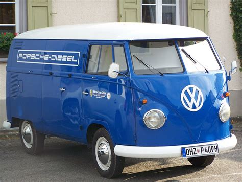 volkswagen bus volkswagen type 2 wikipedia