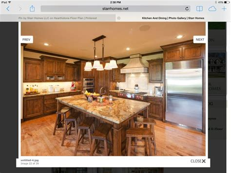 rustic kitchen islands with seating rustic kitchen island with seating kitchen
