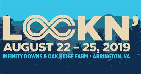 lockn  official festival packages cid entertainment