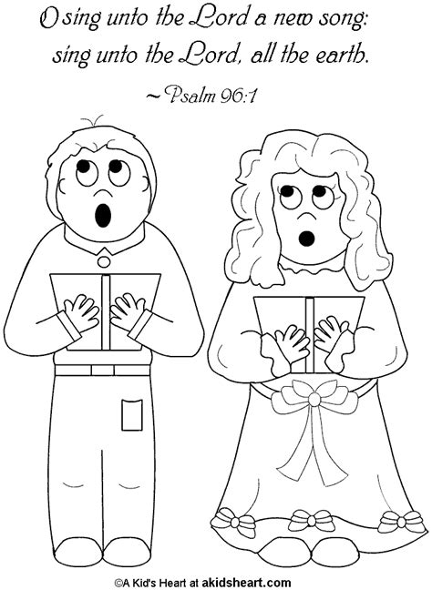 coloring pages bible verses coloring home