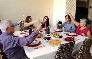 Weihnachten In Brasilien : so wird weihnachten weltweit gefeiert urlaubsguru ~ Eleganceandgraceweddings.com Haus und Dekorationen