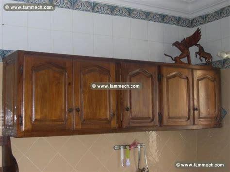 elements cuisine element de cuisine en bois meilleures images d 39 inspiration pour votre design de maison
