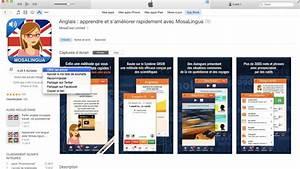 Comment Apprendre Les 12 Fiches Moto Rapidement : comment offrir les applications mosalingua pour no l ou toute autre occasion apps pour ~ Medecine-chirurgie-esthetiques.com Avis de Voitures