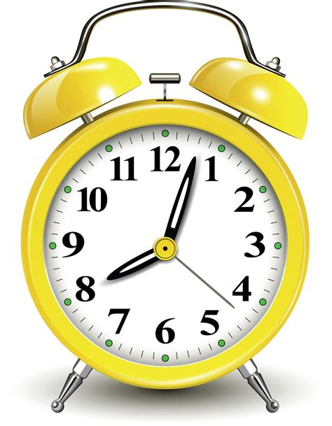 wall clock it 39 s official fairfax high schools to open after 8 a m