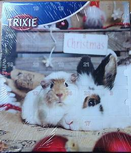 Holzhaus Für Kleintiere : futter tierbedarf von trixie f r kleintiere ~ Lizthompson.info Haus und Dekorationen