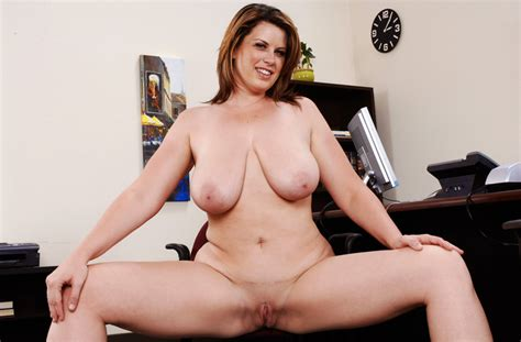 Pornstar Lisa Sparxxx Videos Naughty America Xxx In Hd