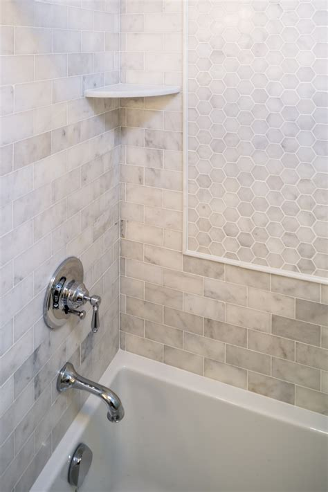 bathroom gallery gain inspiration  view bathroom projects