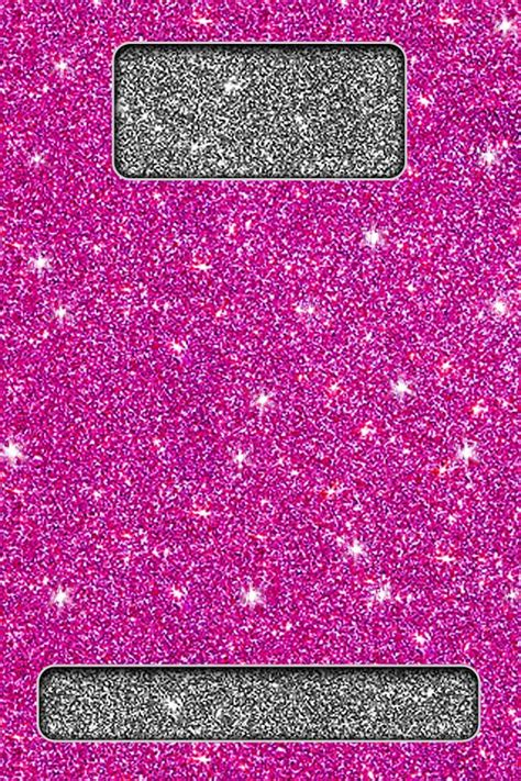 Girly Home Screen Pink Wallpaper by Pink Lock Screen Wallpapers Wallpapersafari