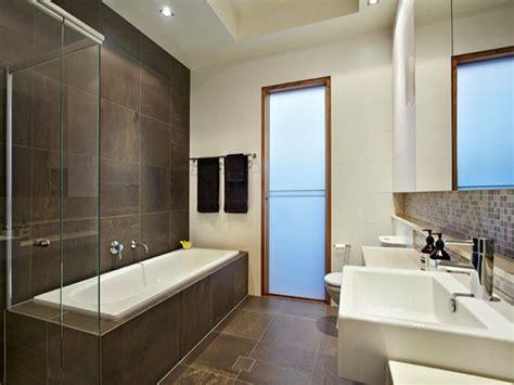 le carrelage salle de bain quelles sont les meilleures id 233 es archzine fr