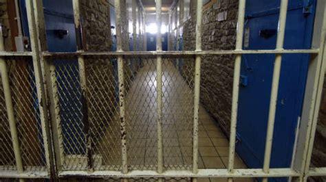 Prison Du Cap Manuel La Méthode Musclée Du Nouveau Régisseur
