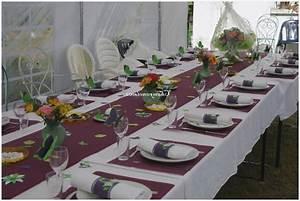 Décoration Anniversaire 25 Ans : 25 deco table anniversaire 60 ans joyeux anniversaire ~ Melissatoandfro.com Idées de Décoration