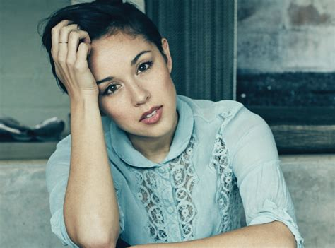 Kina Grannis Lyrics, Music, News And Biography