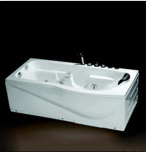 China Whirlpool Jacuzzi Bathtub (sn17br(l)) China