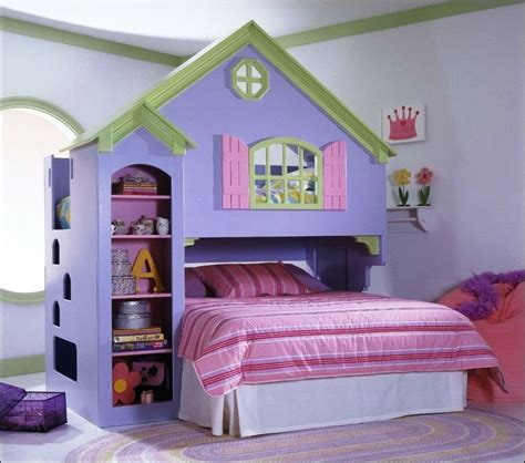 Dollhouse Bedroom Furniture by 20 Features You Should About Dollhouse Bedroom