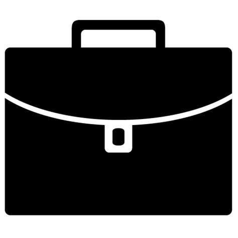 veste cuisine icones valise images valise au format png et ico page 3