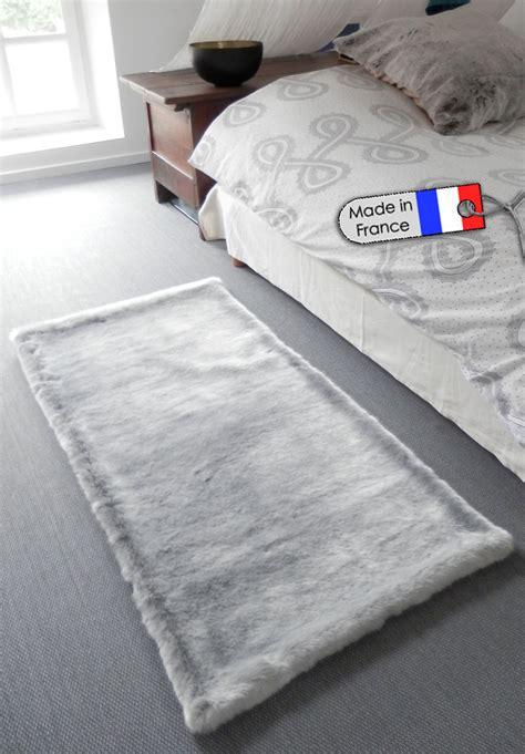 tapis de chambre adulte conseils déco pour votre tapis itao