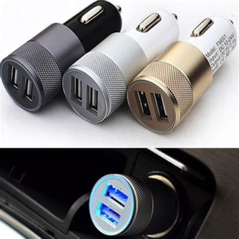 car charger for iphone 6 cheap mini dual usb car charger for iphone 6 6s plus 5s