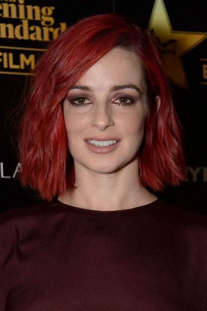 Donnelly Laura London Awards Evening Standard British