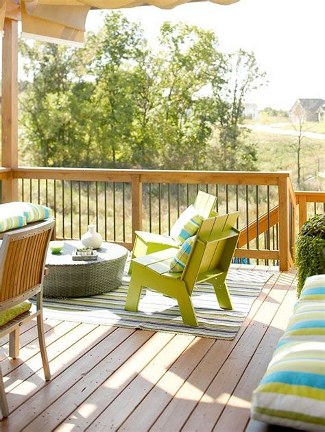 15 best wrought iron deck railings images on