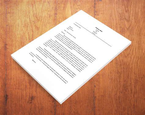 lettre de motivation bureau de tabac lettre de motivation avocat lettre de motivation